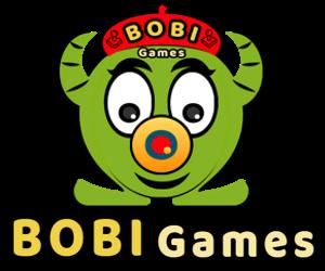 bobigames.com