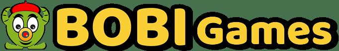 Bobi Games