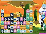 Adventure Time Mix