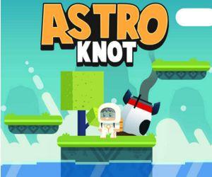 Astro Knot