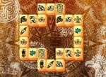 Aztec Mahjong