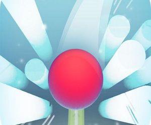 BALL JUMP 3D