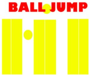 BALL JUMP