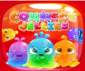 CONNECT JELLIES
