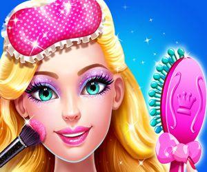 Fashion Glam Princess