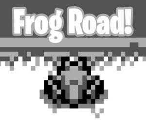 Frog Road