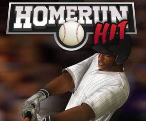 Homerun Hit