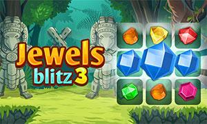 Jewels Blitz 3