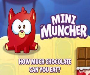 Mini-muncher-1