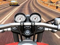 Moto Road Rash 3D