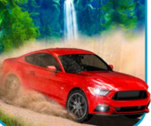 OFFROAD RACING ADVENTURE
