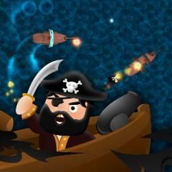 Piratebattleio