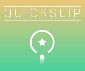 Quick Slip