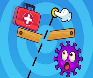 Rescue Disease