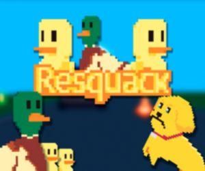 RESQUACK