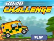 Road Challenge