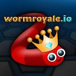 WormRoyaleio